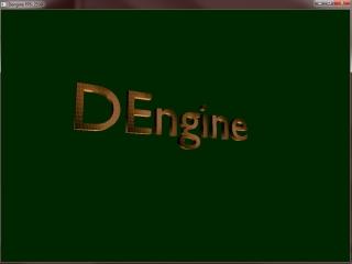 dengenelogo